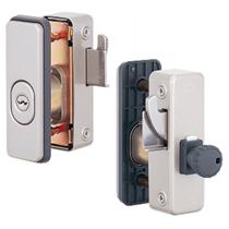 引戸用 U9 ND2S 面付補助錠(美和ロック/MIWA)